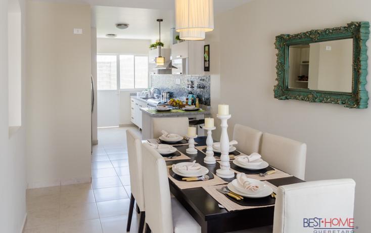 Foto de casa en venta en  , residencial el refugio, querétaro, querétaro, 1415081 No. 03