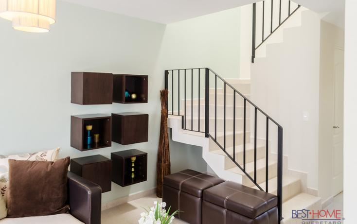 Foto de casa en venta en  , residencial el refugio, querétaro, querétaro, 1415081 No. 06