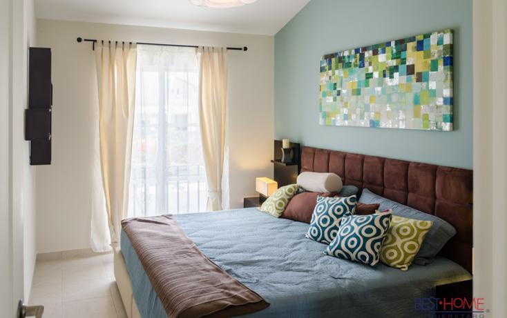 Foto de casa en venta en  , residencial el refugio, querétaro, querétaro, 1415081 No. 09