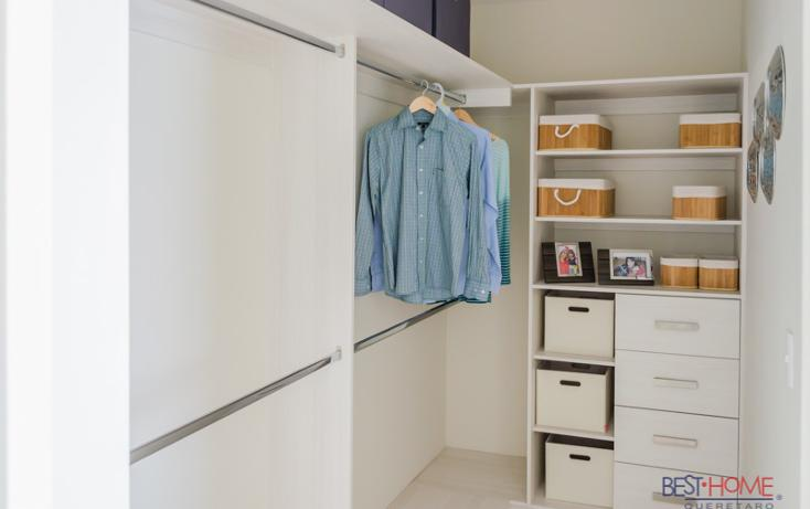 Foto de casa en venta en  , residencial el refugio, querétaro, querétaro, 1415081 No. 10