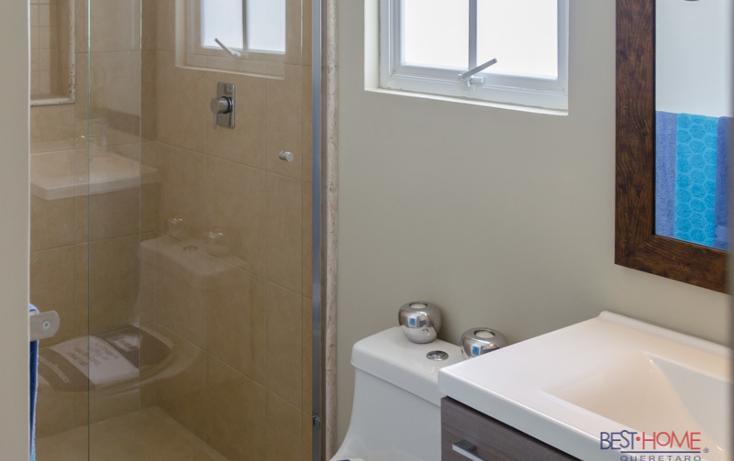 Foto de casa en venta en  , residencial el refugio, querétaro, querétaro, 1415081 No. 11
