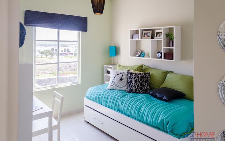Foto de casa en venta en  , residencial el refugio, querétaro, querétaro, 1415081 No. 12