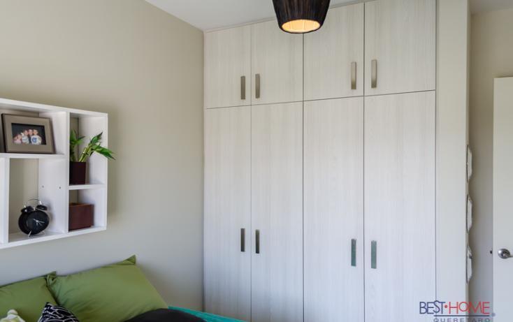 Foto de casa en venta en  , residencial el refugio, querétaro, querétaro, 1415081 No. 13