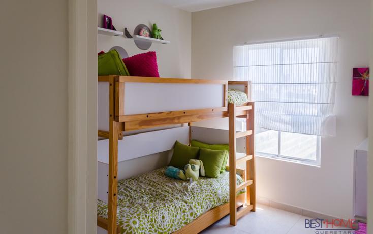 Foto de casa en venta en  , residencial el refugio, querétaro, querétaro, 1415081 No. 14