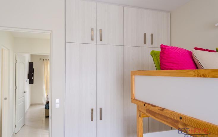 Foto de casa en venta en  , residencial el refugio, querétaro, querétaro, 1415081 No. 15