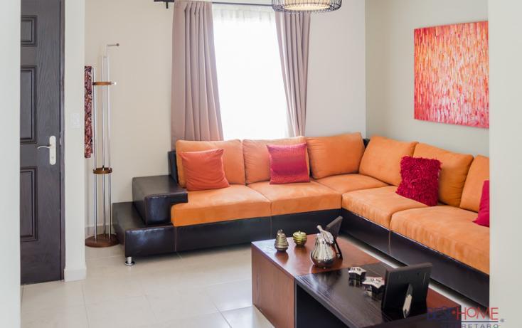 Foto de casa en venta en  , residencial el refugio, querétaro, querétaro, 1415085 No. 02