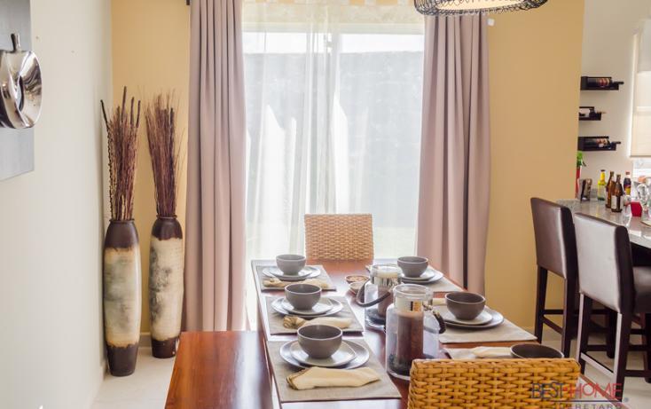 Foto de casa en venta en  , residencial el refugio, querétaro, querétaro, 1415085 No. 05