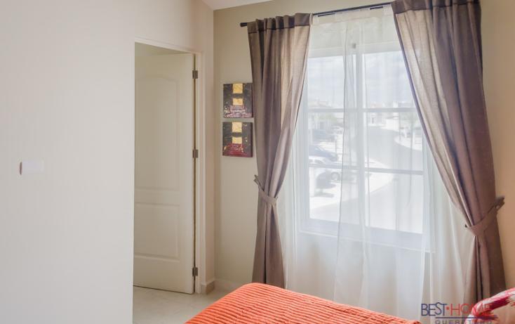 Foto de casa en venta en  , residencial el refugio, querétaro, querétaro, 1415085 No. 10