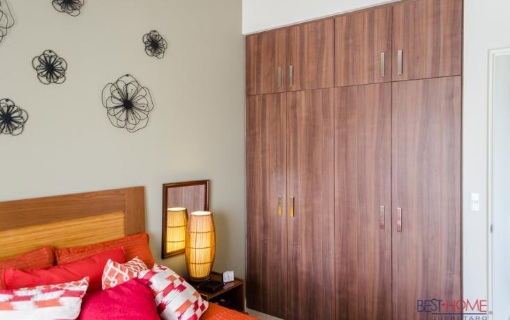Foto de casa en venta en  , residencial el refugio, querétaro, querétaro, 1415085 No. 12