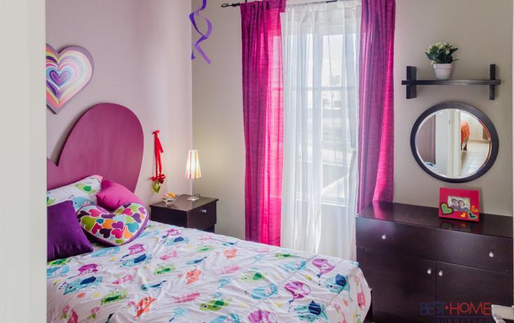 Foto de casa en venta en  , residencial el refugio, querétaro, querétaro, 1415085 No. 13