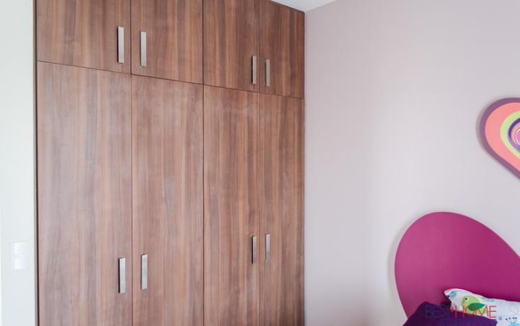 Foto de casa en venta en  , residencial el refugio, querétaro, querétaro, 1415085 No. 14