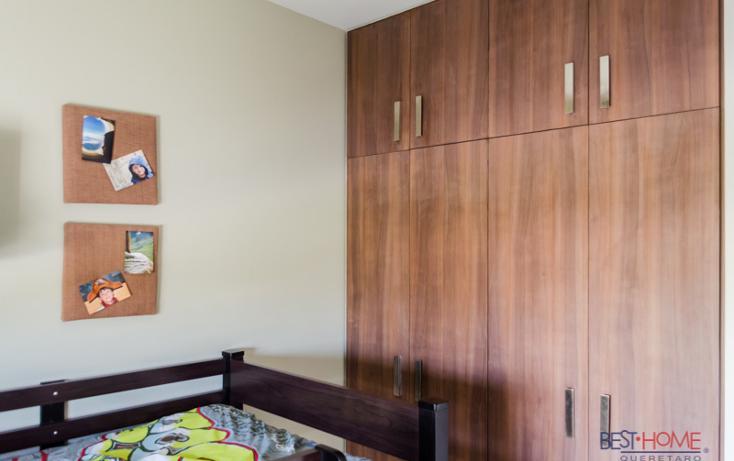 Foto de casa en venta en  , residencial el refugio, querétaro, querétaro, 1415085 No. 16