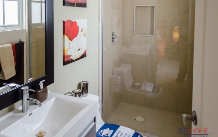 Foto de casa en venta en  , residencial el refugio, querétaro, querétaro, 1415085 No. 17
