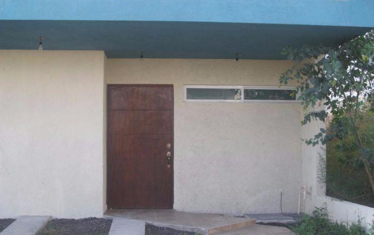 Foto de casa en venta en, residencial el refugio, querétaro, querétaro, 1417747 no 01