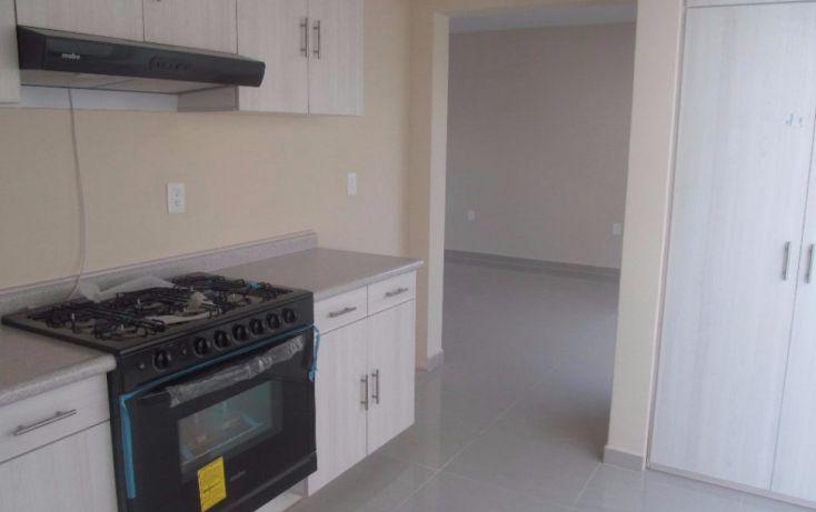 Foto de casa en venta en, residencial el refugio, querétaro, querétaro, 1417747 no 02