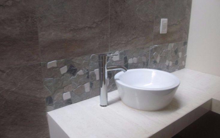 Foto de casa en venta en, residencial el refugio, querétaro, querétaro, 1417747 no 03
