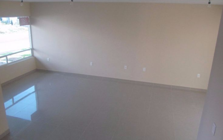 Foto de casa en venta en, residencial el refugio, querétaro, querétaro, 1417747 no 06