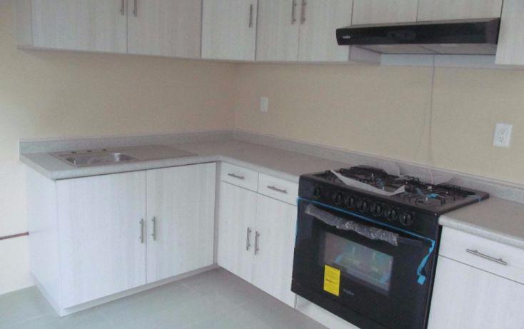 Foto de casa en venta en, residencial el refugio, querétaro, querétaro, 1417747 no 07