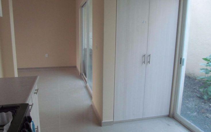 Foto de casa en venta en, residencial el refugio, querétaro, querétaro, 1417747 no 08