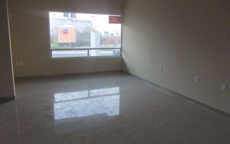 Foto de casa en venta en, residencial el refugio, querétaro, querétaro, 1417747 no 09