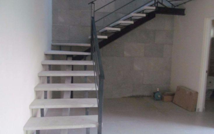 Foto de casa en venta en, residencial el refugio, querétaro, querétaro, 1417747 no 10