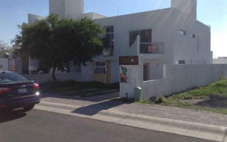 Foto de casa en venta en, residencial el refugio, querétaro, querétaro, 1418183 no 01