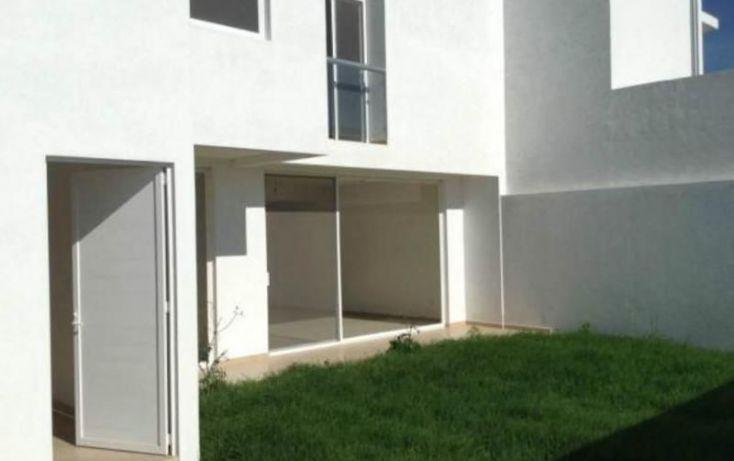 Foto de casa en venta en, residencial el refugio, querétaro, querétaro, 1418183 no 02