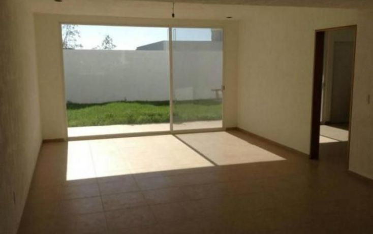 Foto de casa en venta en, residencial el refugio, querétaro, querétaro, 1418183 no 03