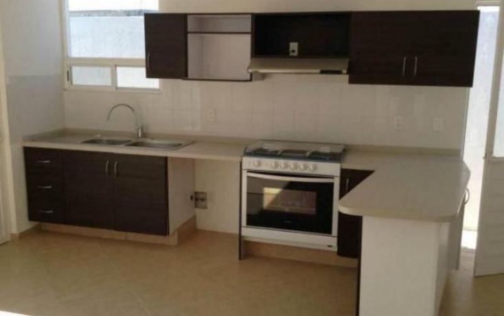 Foto de casa en venta en, residencial el refugio, querétaro, querétaro, 1418183 no 04