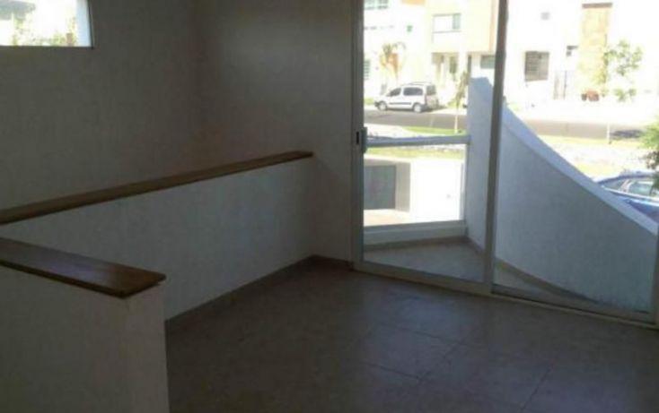 Foto de casa en venta en, residencial el refugio, querétaro, querétaro, 1418183 no 05