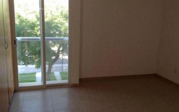 Foto de casa en venta en, residencial el refugio, querétaro, querétaro, 1418183 no 06