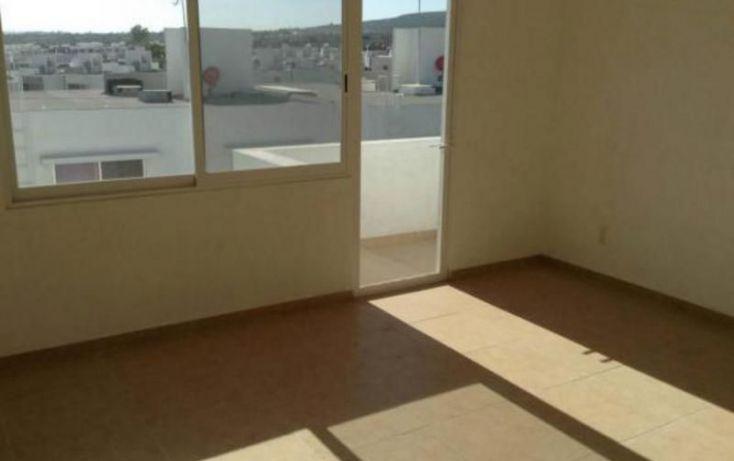 Foto de casa en venta en, residencial el refugio, querétaro, querétaro, 1418183 no 07