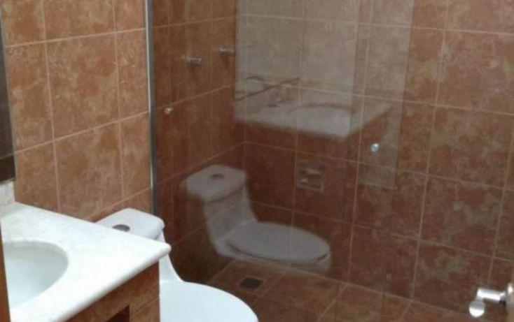 Foto de casa en venta en, residencial el refugio, querétaro, querétaro, 1418183 no 08
