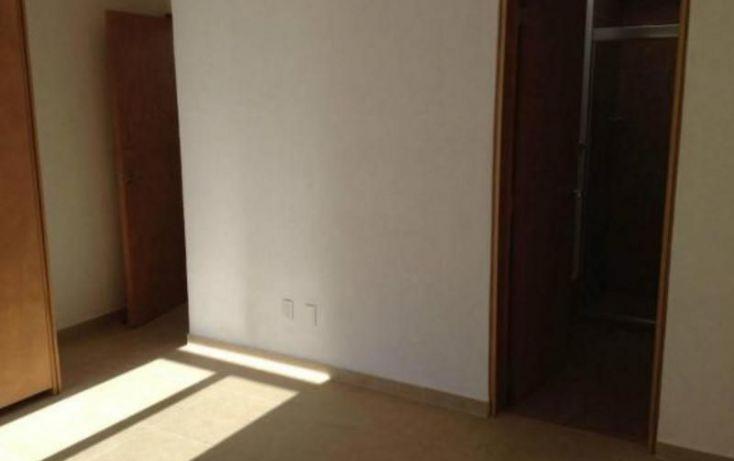 Foto de casa en venta en, residencial el refugio, querétaro, querétaro, 1418183 no 09