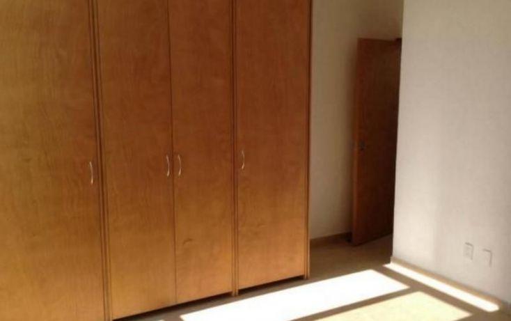 Foto de casa en venta en, residencial el refugio, querétaro, querétaro, 1418183 no 10