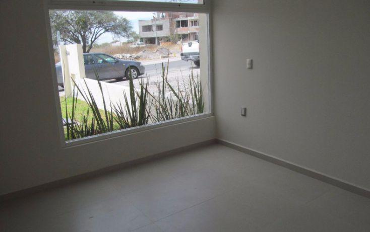 Foto de casa en venta en, residencial el refugio, querétaro, querétaro, 1418911 no 04
