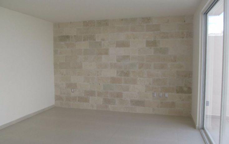 Foto de casa en venta en, residencial el refugio, querétaro, querétaro, 1418911 no 05