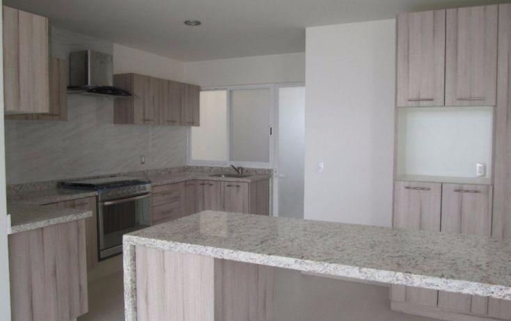 Foto de casa en venta en, residencial el refugio, querétaro, querétaro, 1418911 no 06