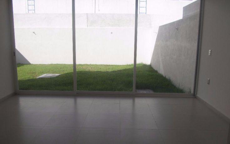 Foto de casa en venta en, residencial el refugio, querétaro, querétaro, 1418911 no 09