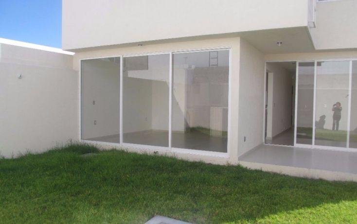 Foto de casa en venta en, residencial el refugio, querétaro, querétaro, 1418911 no 11