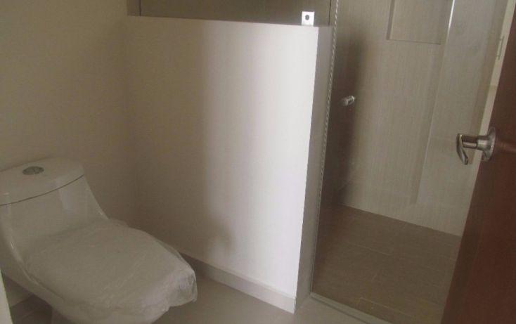 Foto de casa en venta en, residencial el refugio, querétaro, querétaro, 1418911 no 13
