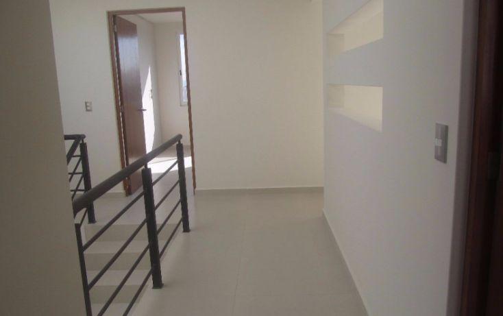 Foto de casa en venta en, residencial el refugio, querétaro, querétaro, 1418911 no 15