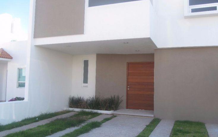 Foto de casa en venta en, residencial el refugio, querétaro, querétaro, 1420095 no 01