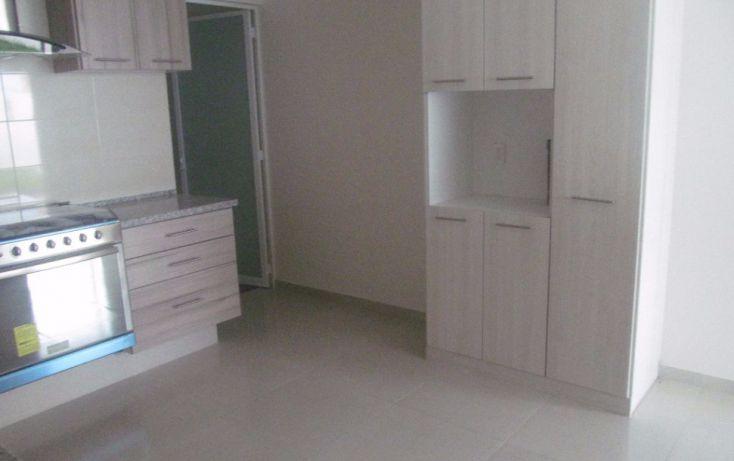 Foto de casa en venta en, residencial el refugio, querétaro, querétaro, 1420095 no 02