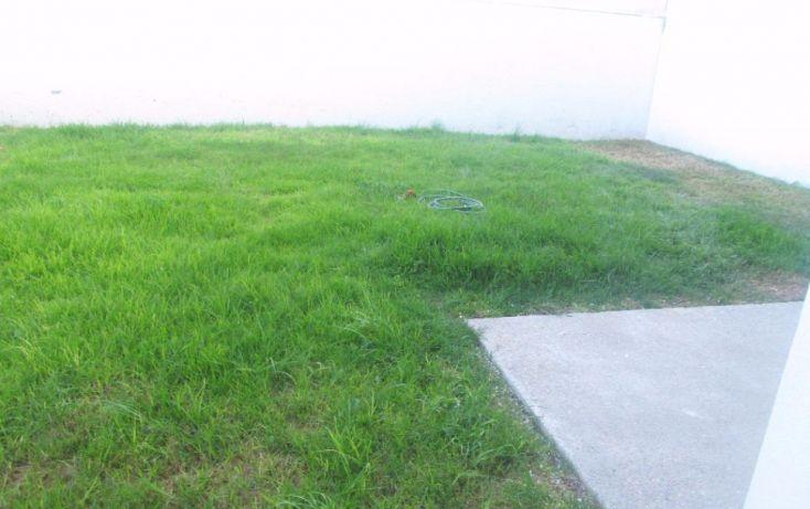 Foto de casa en venta en, residencial el refugio, querétaro, querétaro, 1420095 no 03
