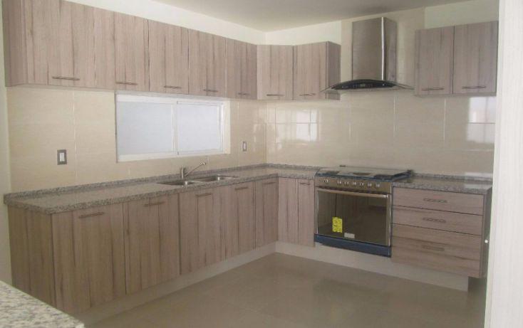 Foto de casa en venta en, residencial el refugio, querétaro, querétaro, 1420095 no 05