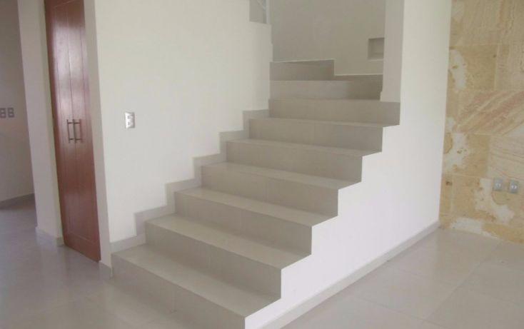 Foto de casa en venta en, residencial el refugio, querétaro, querétaro, 1420095 no 06