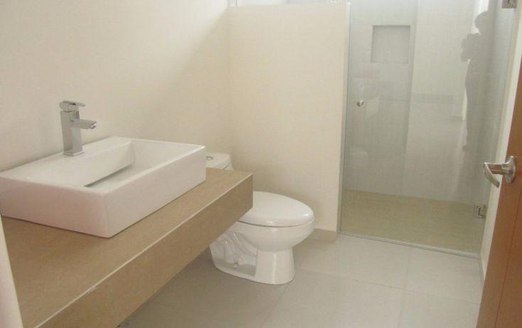 Foto de casa en venta en, residencial el refugio, querétaro, querétaro, 1420095 no 08