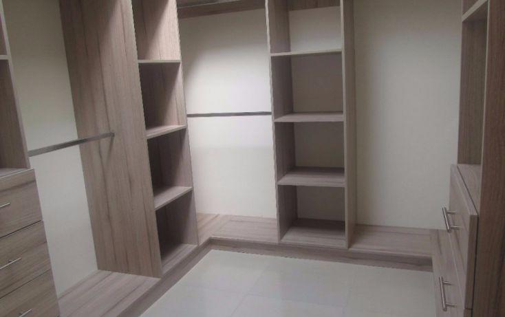 Foto de casa en venta en, residencial el refugio, querétaro, querétaro, 1420095 no 10