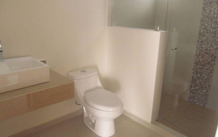 Foto de casa en venta en, residencial el refugio, querétaro, querétaro, 1420095 no 11